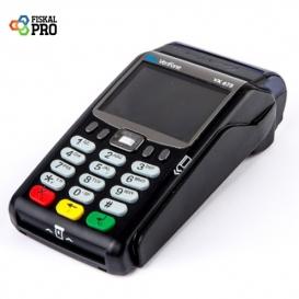 FiskalPRO VX 675 GPRS eKasa (prenájom)