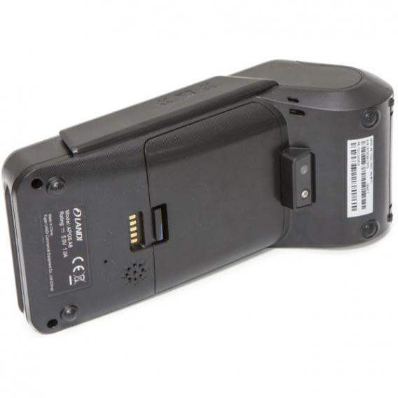 FiskalPRO A8 eKasa