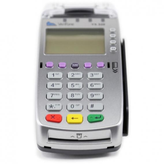 FiskalPRO VX 520 Eth eKasa