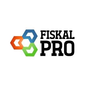Zmena VRP na eKasu - FiskalPro