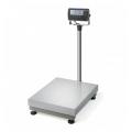 Plošinová váha SI10E 150KG