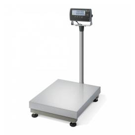 Obchodná plošinová váha SI10E 300KG