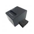 eKasa PANDORA + tlačiareň pokladničných dokladov WD-TX80U