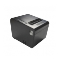 WD-TX80U - bonovacia tlačiareň
