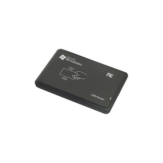 Snímač RFID kódov ECI-125