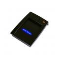 Snímač RFID kódov ECI-20