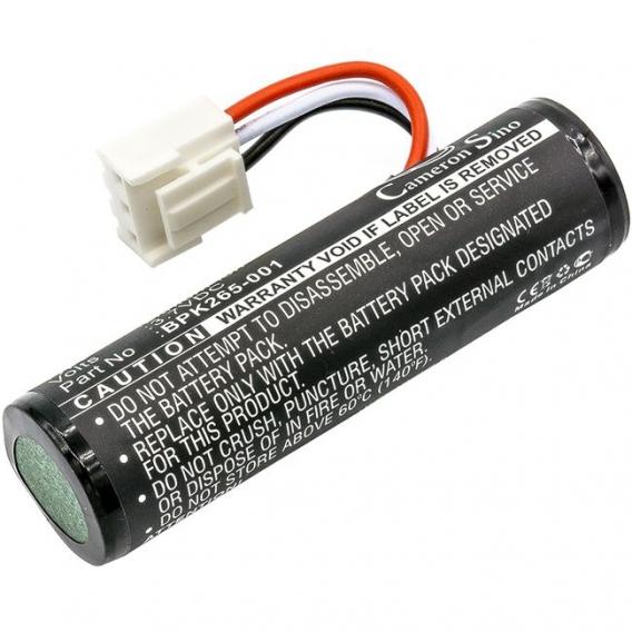 Batéria - VX 675