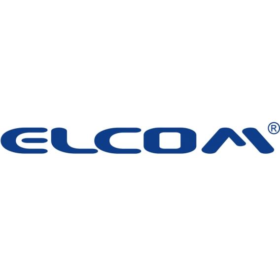 Uvedenie do prevádzky ELCOM