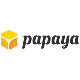 Uvedenie do prevádzky Papaya