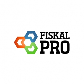 FiskalPRO mobile - ročná licencia