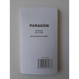 Paragón