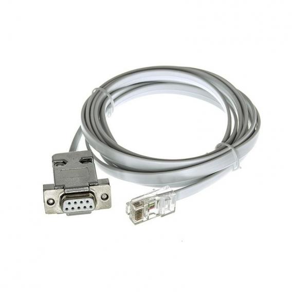 Komunikačný kábel na váhu S200