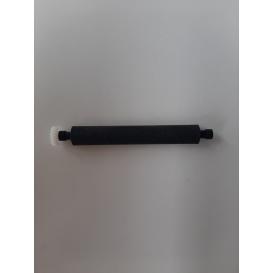 Gumený valček tlačiarne (Euro 50/Efox)