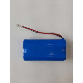 Batéria - Euro 50/150