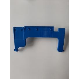 Držiak valca tlačiarne (Euro 150 Flexy)