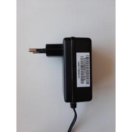 Adaptér - VX520