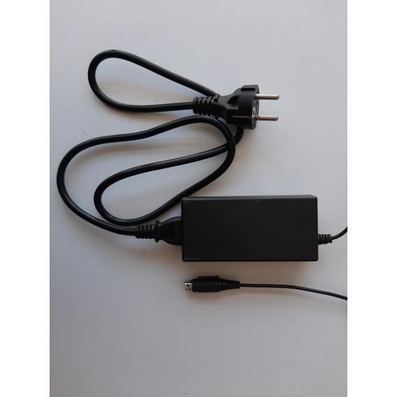 Adaptér (Scorpio počítač)
