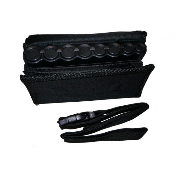 Čašnícka peňaženka (textil)