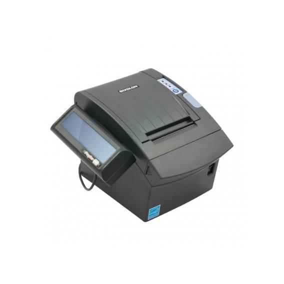 PEGAS FM-06 B.SRP350