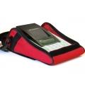 Prepravno-ochranná taška (50)