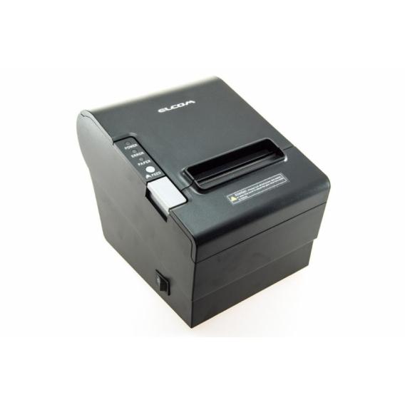 RP80 LAN - bonovacia tlačiareň