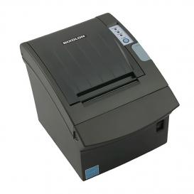 BIXOLON SRP-350III - bonovacia tlačiareň