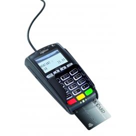 Inteligent PIN PAD (prenájom) IPP 350