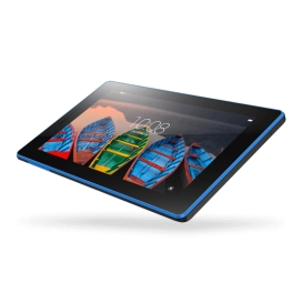 Tablet Lenovo Tab 3 10 - Papaya POS