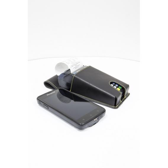 Mobilný predajca FiskalPRO + Android