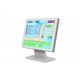 Uniq PC 150