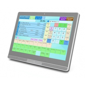 UNIQ PC 190 - Retail