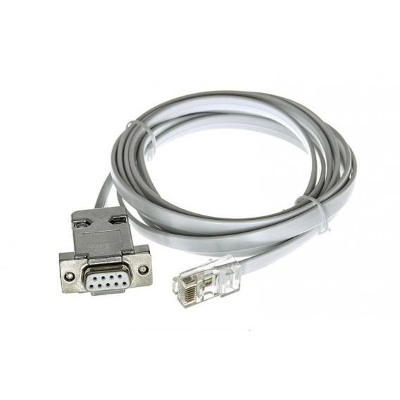 Komunikačný kábel - RS-232 (100/200/2100)