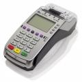 FiskalPRO VX 520 GPRS eKasa