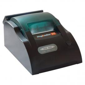 Pegassino Printer eKasa