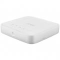 Alcatel HH40V + 500 MB dát