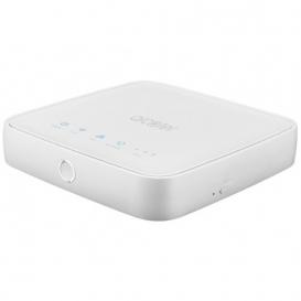 Alcatel HH40V + 1G dát