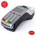 FiskalPRO VX 520 Eth eKasa - prenájom