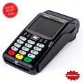 FiskalPRO VX 675 WIFI eKasa - prenájom