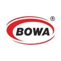 Pokladnice eKasa - BOWA