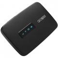 Mobilný router