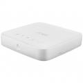 Stolový router