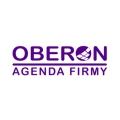 OBERON - pokladňa, sklad, hotel, účtovníctvo