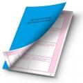 Knihy ERP a uzávierok