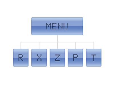 intuitivne_menu_150.png