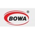 BOWA s.r.o.