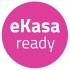 Najčastejšie otázky o eKase