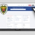 eKasa: Krok č.2 Dokončenie žiadostí na portáli FS