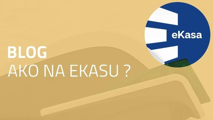 eKasa_blog