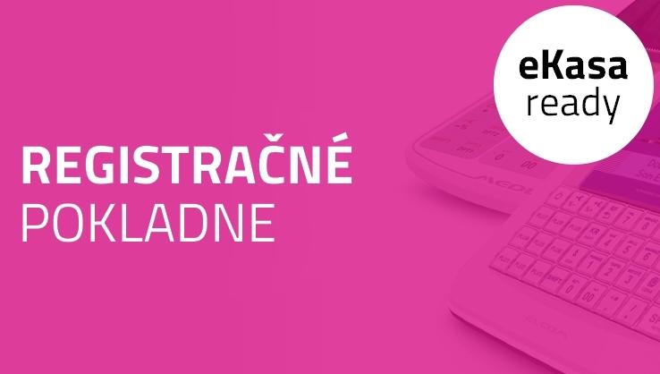eKasa_registracne_pokladne